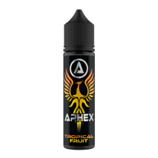 APHEX TROPICAL FRUIT