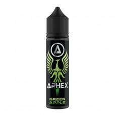 APHEX GREEN APPLE