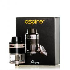 ASPIRE REVO TANK